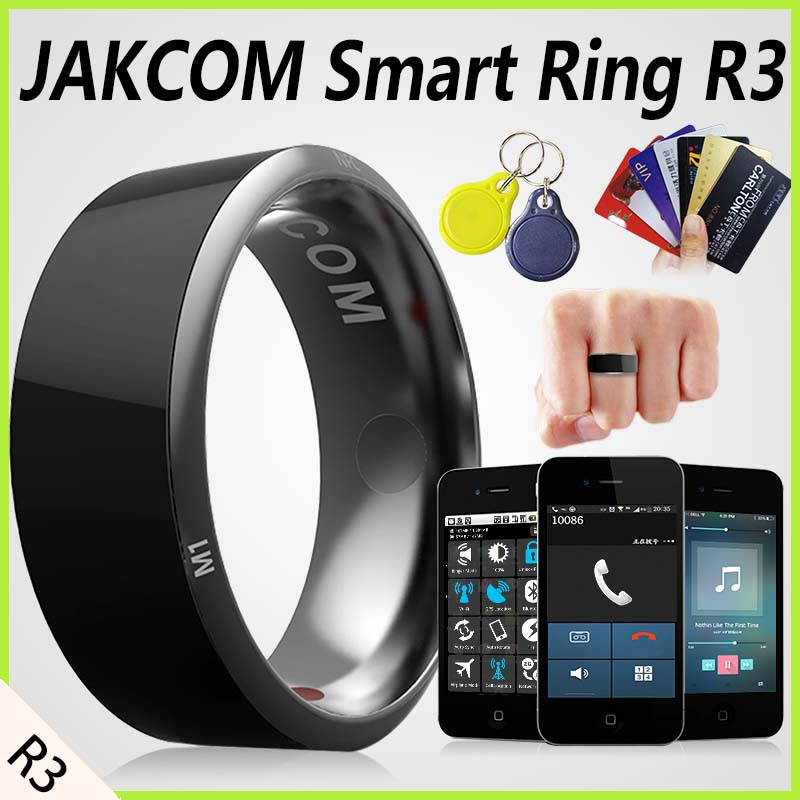 Jakcom Smart Ring R3 Hot Sale In Electronics Dvd, Vcd Players As Dvd Player Portable Wall Mounted Cd Portabel Dvd For Car(China (Mainland))