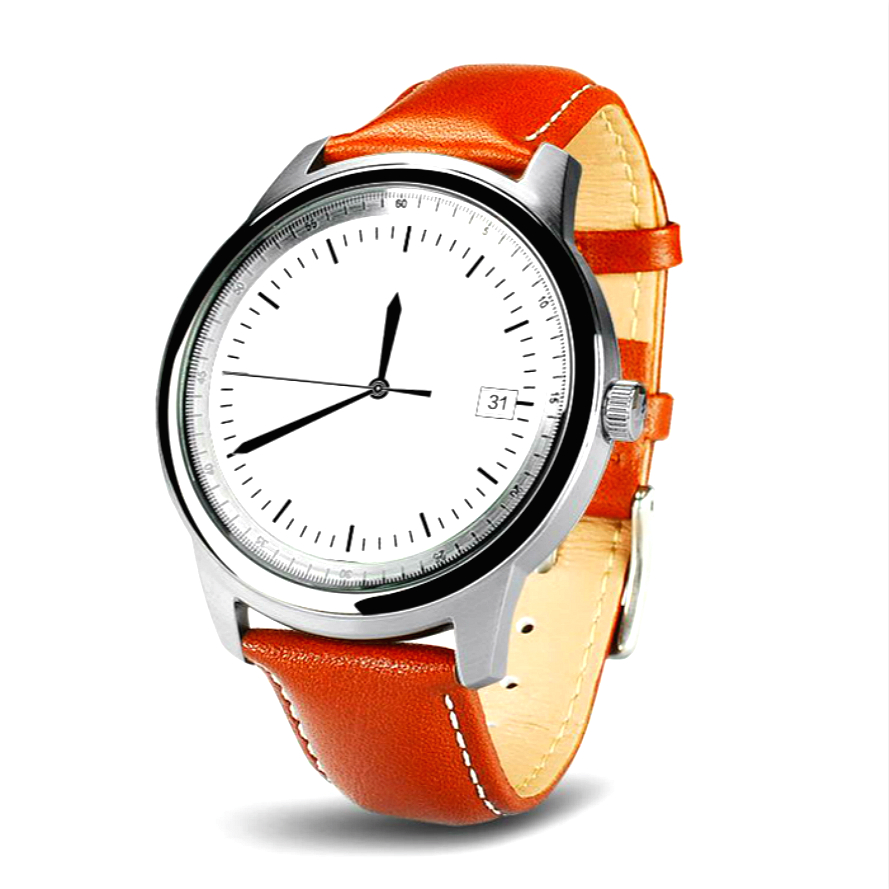 smartwatch smart watch sport wristwatch ios women android. Black Bedroom Furniture Sets. Home Design Ideas