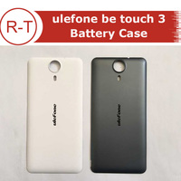 Ulefone be touch 3 battery case Original Protective Battery Cover For Ulefone be touch 3 Smart Phone