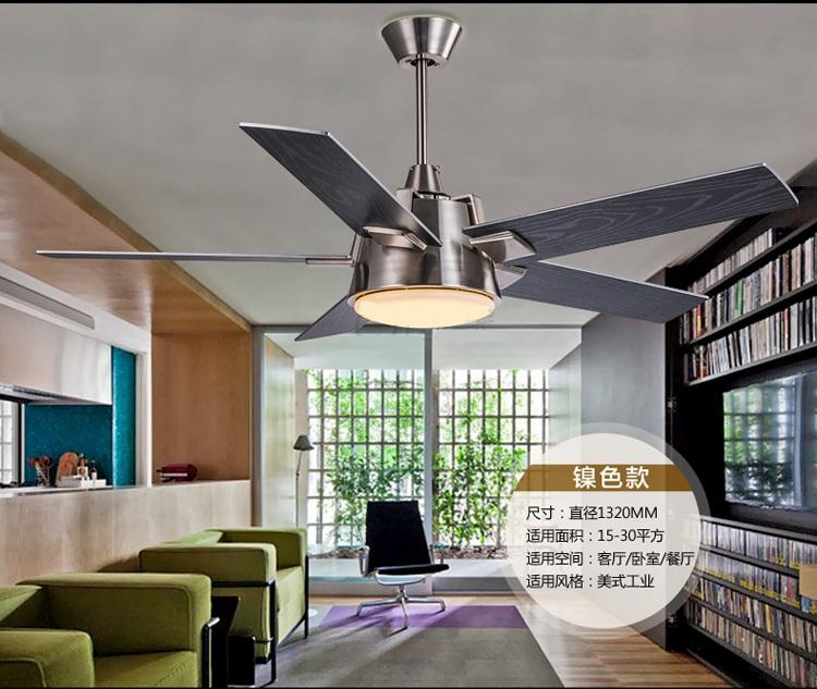 industrielle ventilateur de plafond promotion achetez des industrielle ventilateur de plafond. Black Bedroom Furniture Sets. Home Design Ideas