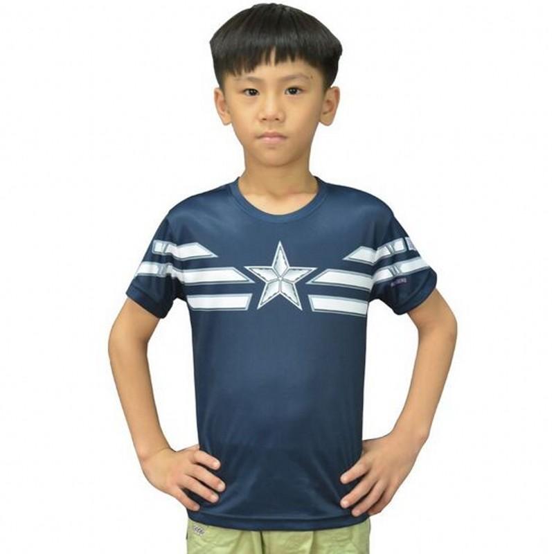 New 2016 boy's t shirt Spiderman cotton short-sleeved t-shirt printing children's cartoon gray kids boys child's clothes(China (Mainland))