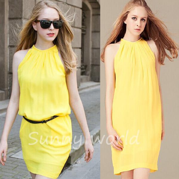 shop online womens clothes - Kids Clothes Zone