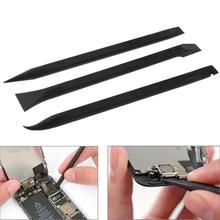 BAKU 3 in 1 Anti-static Pry Bar Opening Repair Tools / Flexible Flat Cable Dedicated Kit