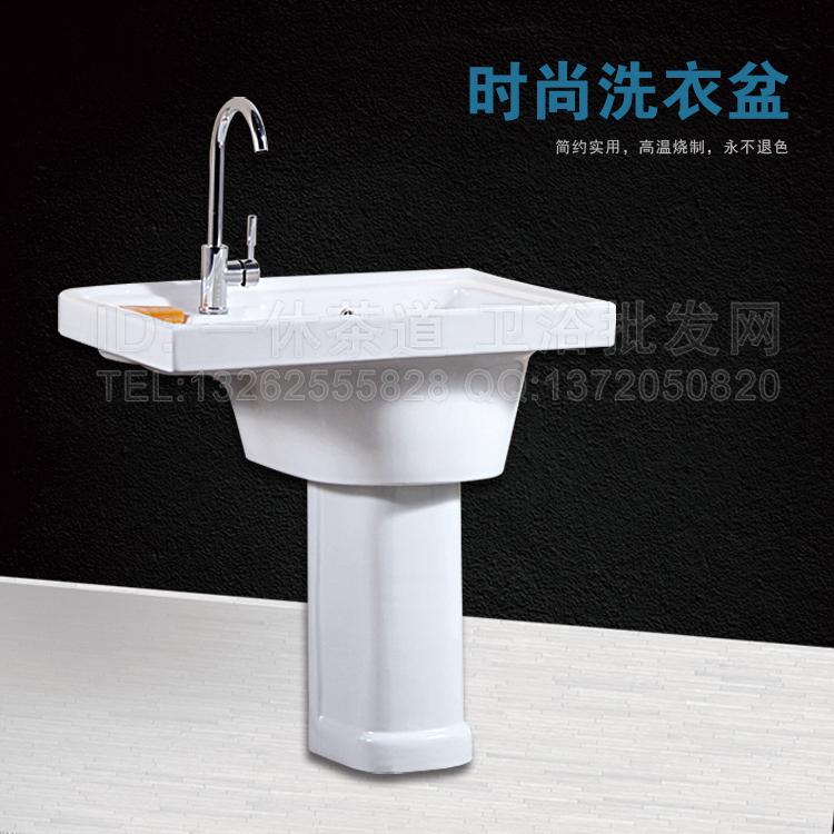 Alluminio vasca di lavaggio acquista a poco prezzo alluminio vasca ...