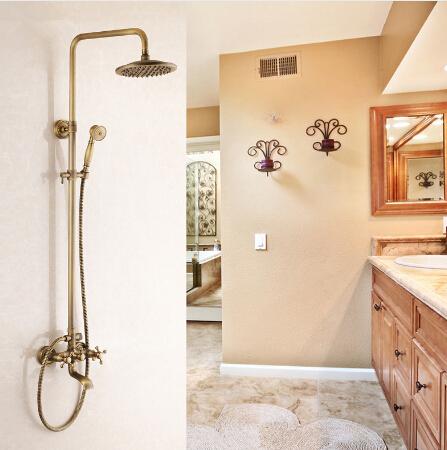 Acquista all 39 ingrosso online parete vasca da bagno rubinetto da grossisti parete vasca da bagno - Rubinetto a parete bagno ...