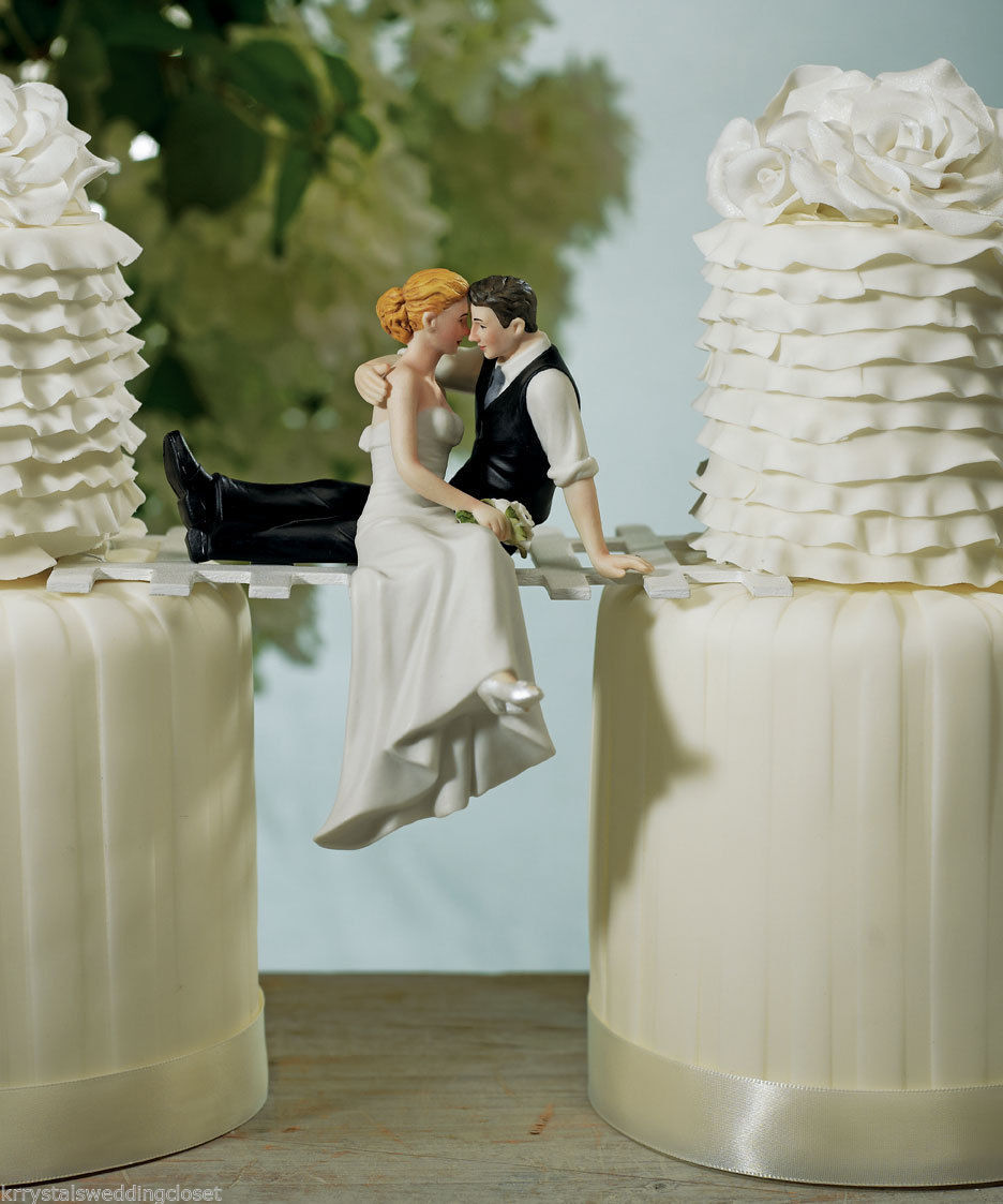 Wedding Cake Topper For Wedding Cake Decoration Supplies Cake Stand