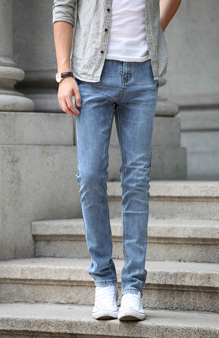 Best Mens Jean Brands