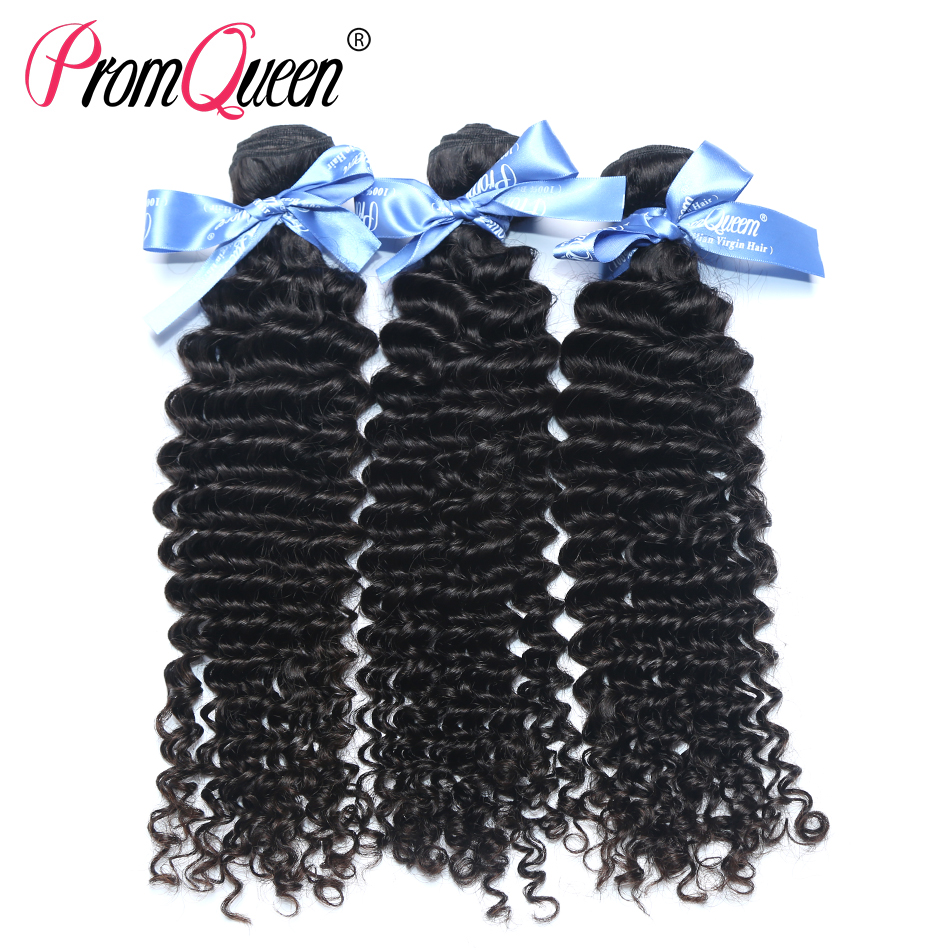 Hot Sales Malaysian Virgin Hair Deep Wave Luxy Hair Products 3Pcs/Lot 100% Malaysian Human Curly Hair Weaves Wavy 3Pcs/Lots 7A(China (Mainland))