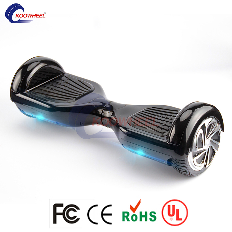 Top quality best electric scooters wholesale China two wheel self balancing scooter e scooter for sale with remote China shop(China (Mainland))