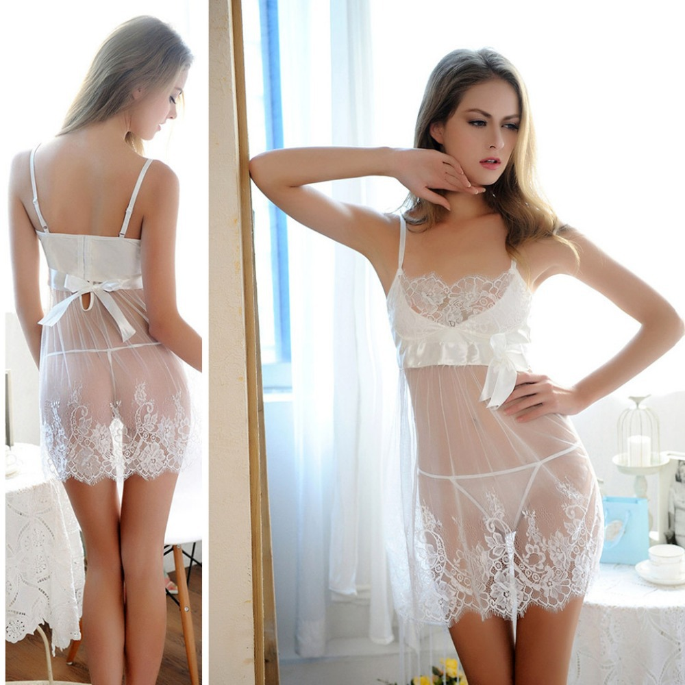 Buy sexy bridel lingerie vintage lace for Bra slip for wedding dress