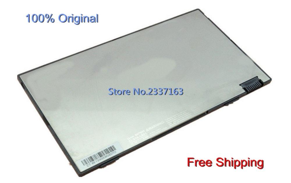 Original 100% new Laptop Battery CLGYA-LB01 (11.1V 3.0Ah) for Hp Voodoo Envy 133 Nv4010na Clgya-ab01 Clgya-lb01 Binkie-29le(China (Mainland))
