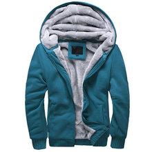 Free Shipping 2015 New fashion Winter&Autumn Men's Brand Hoodies Sweatshirts Casual Sports Male Hooded Jackets MH037(China (Mainland))