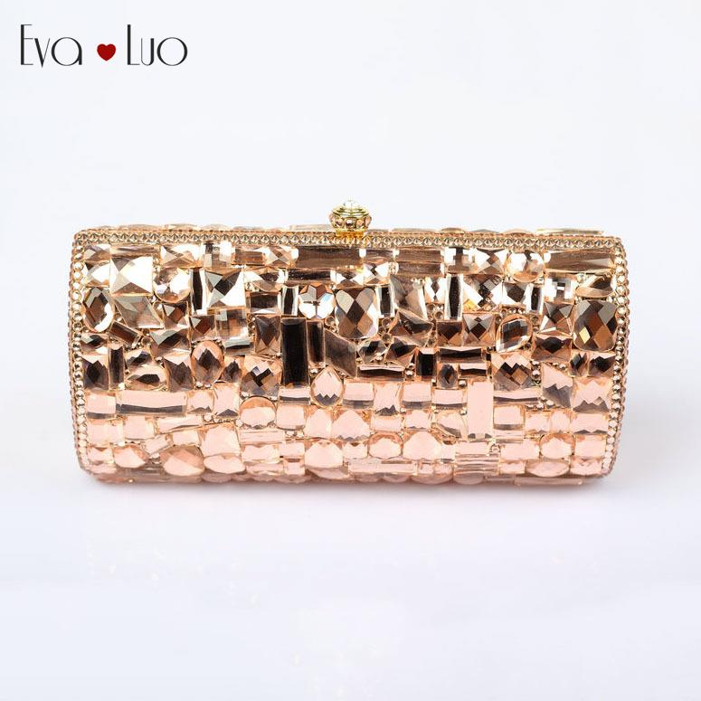 LY185 Many Colors DHL Fast Shipping Clutch bags Evening clutch bags Handbags hand bags Hot sell clutch purse clutch festa(China (Mainland))