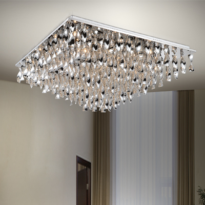 new arrival Lamps modern brief ceiling light heavy metal free shipping(China (Mainland))