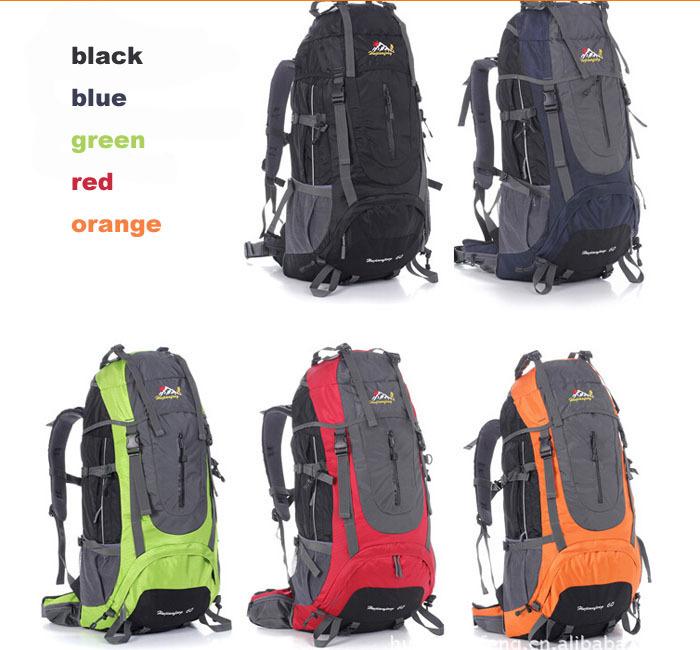 best 60l backpack Backpack Tools