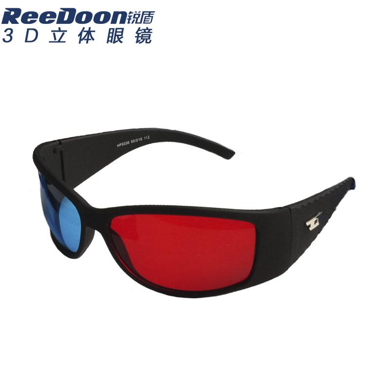 3D-очки Reedoon 3d 3d очки reedoon 3d