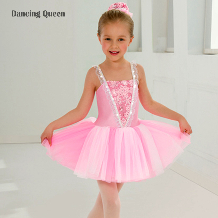 online kaufen gro handel ballerina tutu dress for girls aus china ballerina tutu dress for girls. Black Bedroom Furniture Sets. Home Design Ideas