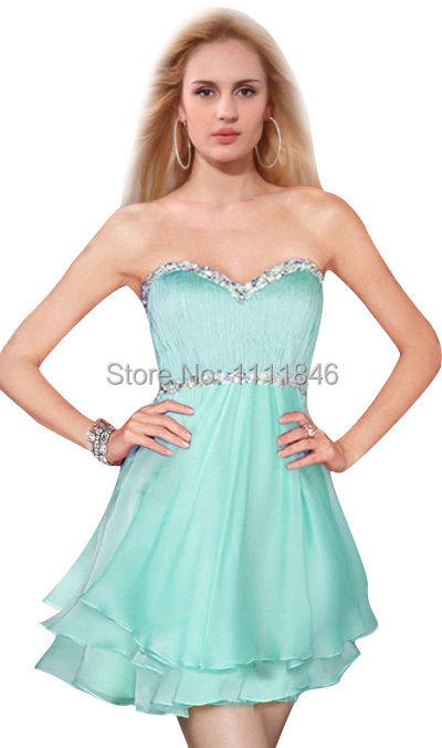 Stores To Buy 8th Grade Graduation Dresses 77