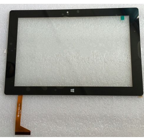 New For 10.1 x-view Quantum Xenon 10 Wins Tablet touch screen panel Digitizer Glass Sensor replacement Free Shipping