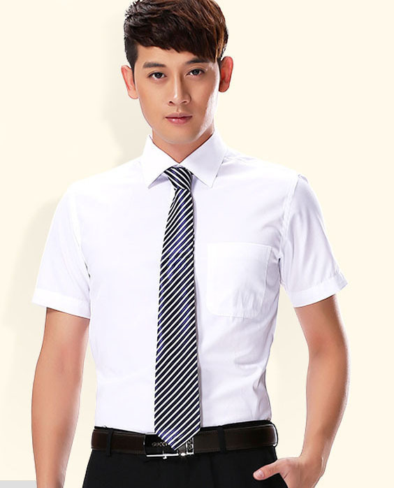 Boys Short Sleeve Dress Shirts. View as Grid List. Dimo Boys Short Sleeve Dress Shirt with Mandarin Collar - Regular Price: $ Special Price $ View Details. Add to Wishlist | Add to Compare; Abigail Boys Navy Short Sleeve Metallic Dress Shirt with No Collar - S8YT.