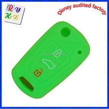 Ключевые кошельки  от SZRYHX-silicone items supplier для Мужская, материал силиконовый артикул 32251066270