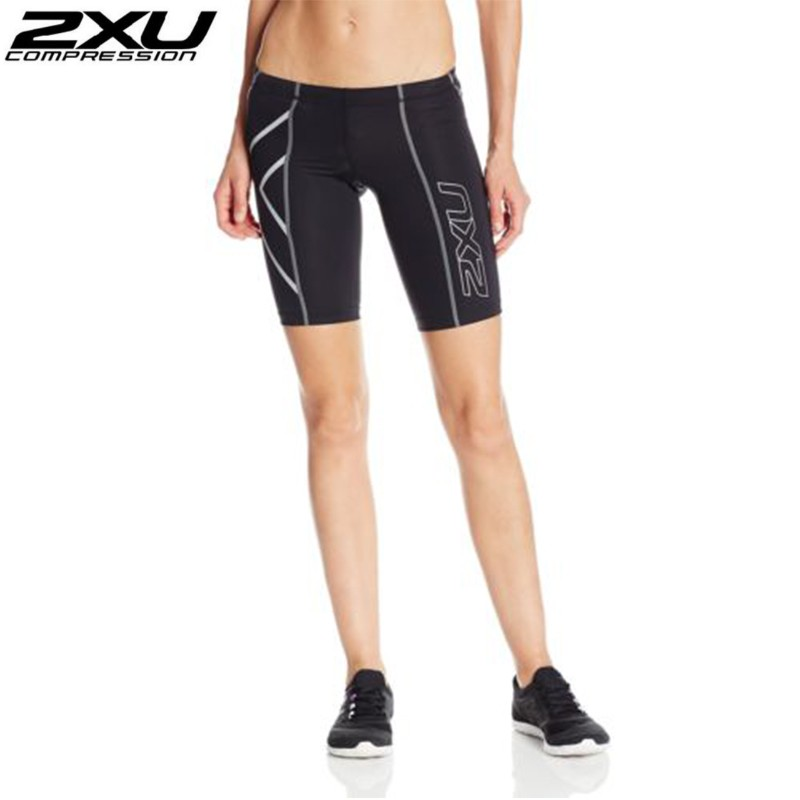 Very High Waisted Shorts Promotion-Shop for Promotional Very High ...