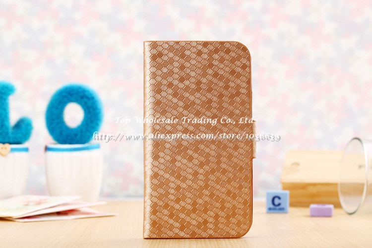 new arrived diamond 360 rotary phone leather case FLY IQ458 IQ456 IQ454 IQ453 IQ452 IQ451 IQ4502 IQ4501 IQ450 IQ450 IQ4412(China (Mainland))
