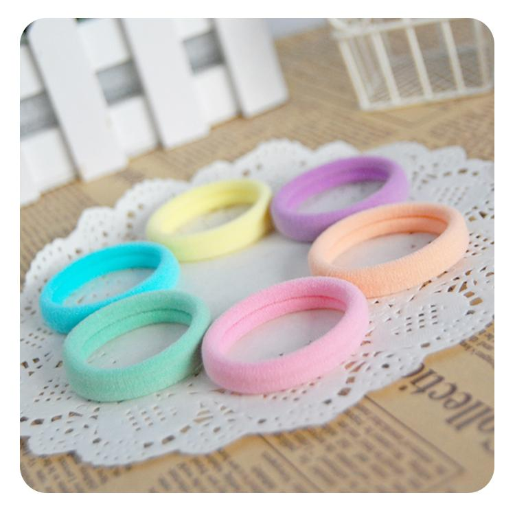 new contracted candy ms fashion hair bands sell like hot cakes Summer style Multicolor baby girl accessories hair bandsОдежда и ак�е��уары<br><br><br>Aliexpress