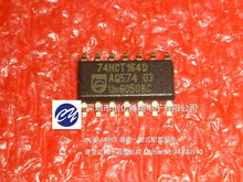 Buy 15pcs/lot 74 hct164d chips shift register New home furnishings patch SOP14 for $3.41 in AliExpress store