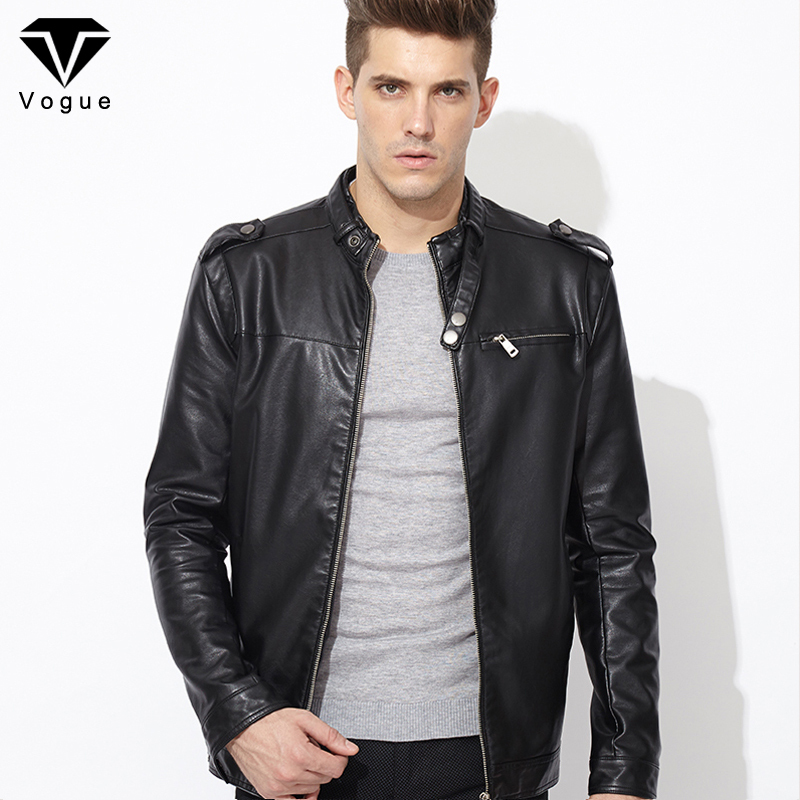 Leather Jackets For Men Brands iqt2Mz