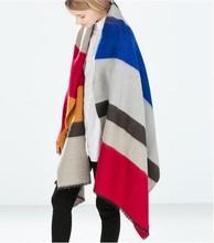 2014 Fashion Original Z cashmere font b scarf b font font b b font pashmina for