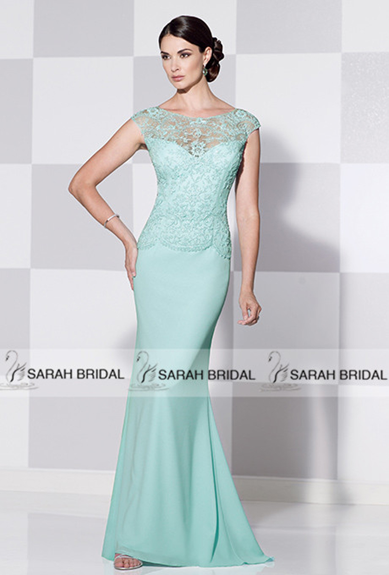 Where To Buy Mother Of The Bride Dresses In New York - Wedding ...