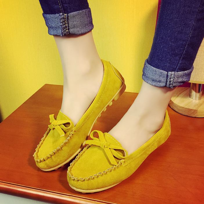 Popular Cute Boat Shoes for Women-Buy Cheap Cute Boat Shoes for ...