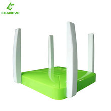 NEW 1200Mbps MT7620A Dual Band POE Wireless Router 802.11AC OpenWrt WiFi Router