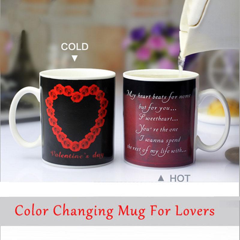 Zoomin photo mug coupons