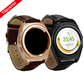 10pcs lot NO 1 G4 Smart Watch 64M 128M Bluethooth 3 0 Support Sim TF Card