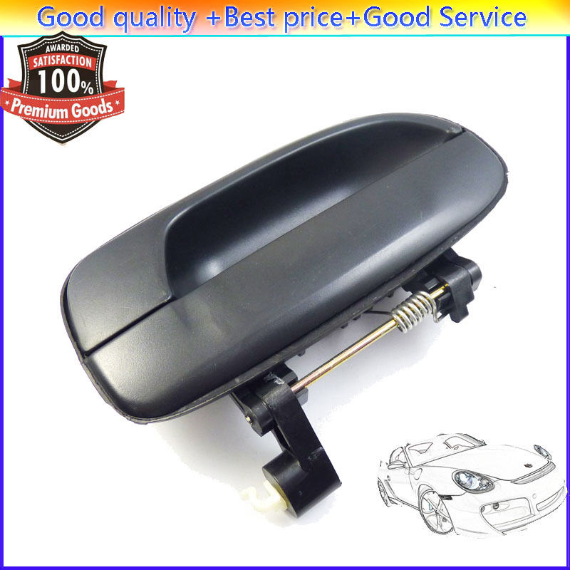 Online get cheap hyundai accent door handle alibaba group Hyundai accent exterior door handle