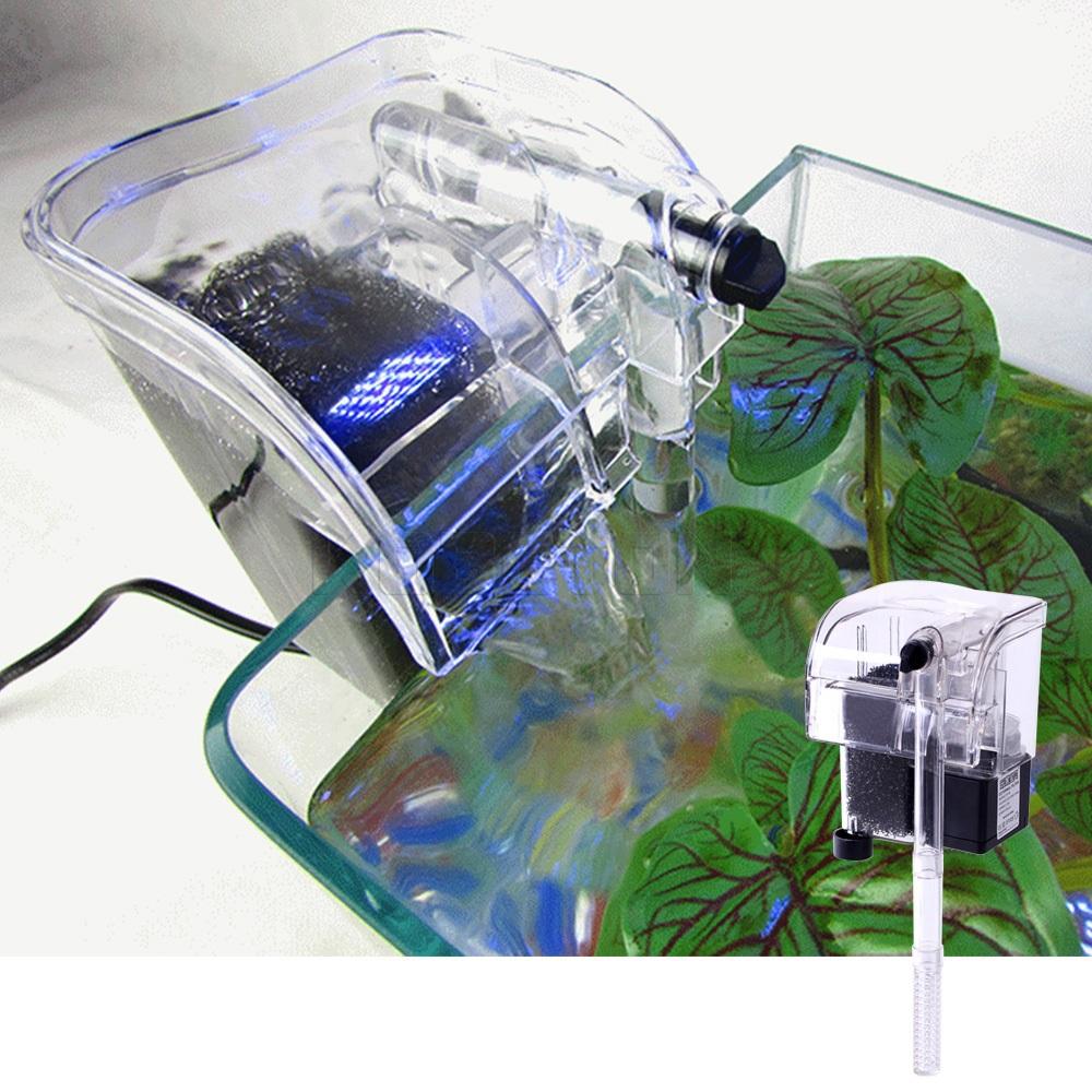 Accessoires aquarium for Filtre aquarium tortue