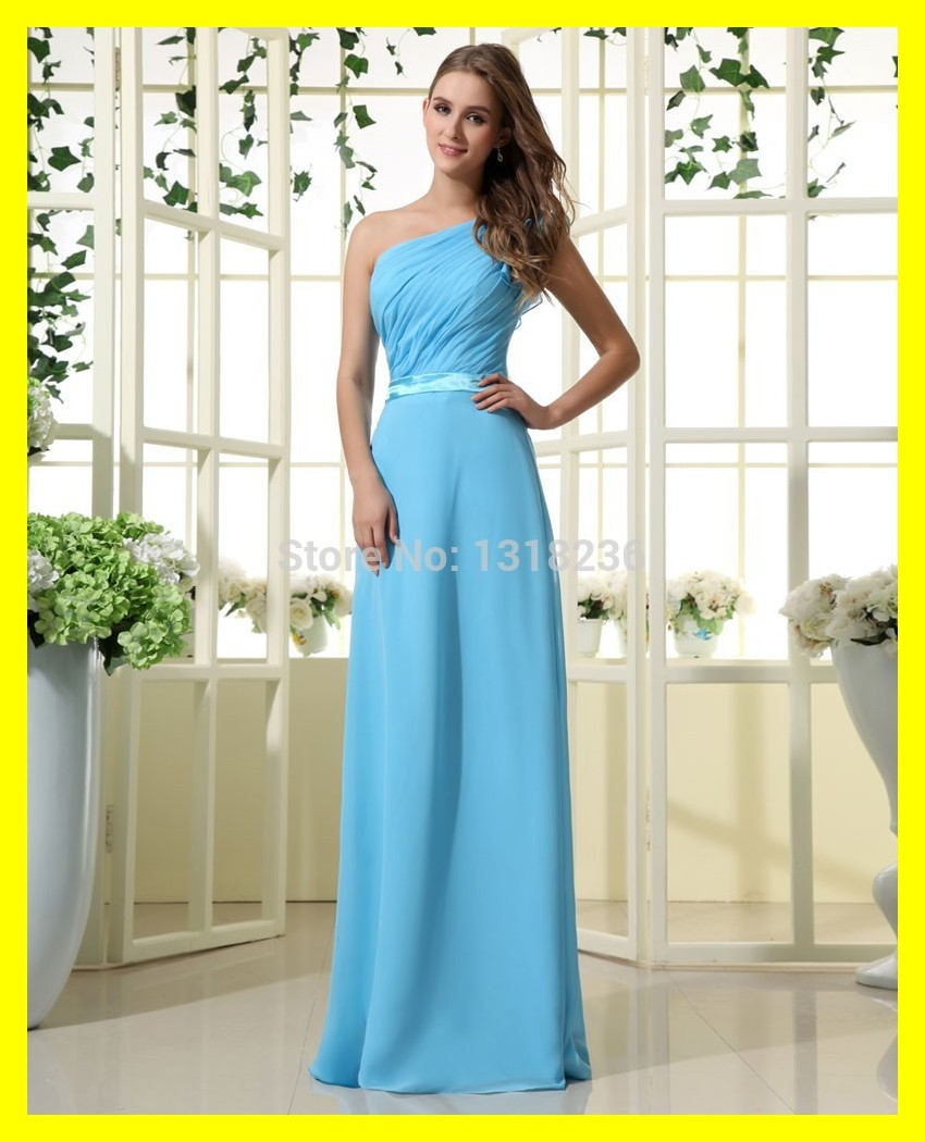 Attractive Maternity Wedding Gowns Image Collection - All Wedding ...