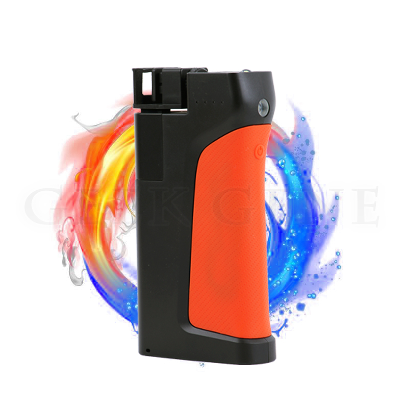 Multi-Function Car Jump Starter Mini 12V Portable Car Charger Bluetooth Self-timer Mobile Power Bank Camping SOS Light Free Ship(China (Mainland))
