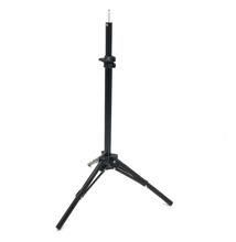 "Buy Mini 15.7 inch 31.5 inch 40cm- 80cm Studio Lighting Stand lamp stand 1/4"" Tripod Stand Bracket Flash Strobe Light for $5.51 in AliExpress store"