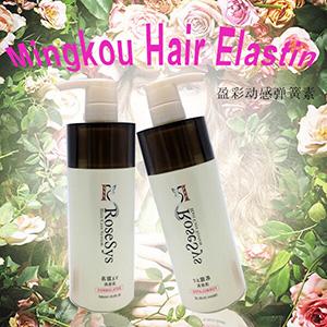 480ml Free shipping new hair gel styling elastin for professional salon hairspray health(China (Mainland))
