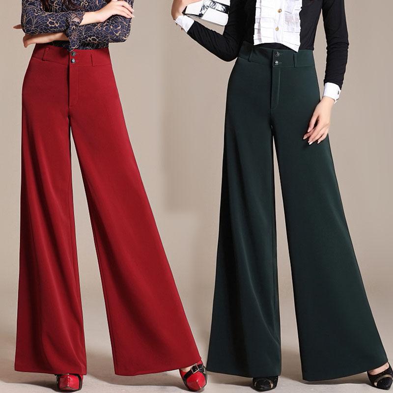 Autumn-women-s-wide-leg-dress-pants-loose-trousers-baggy-high-waist-culottes-formal-pants-women.jpg