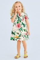 Платье для девочек OTHER 2015 746
