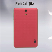 7 Inch Android 3G call Tablet Pc WiFi Bluetooth SIM card Phone call Tablets Pc Mini
