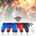 image for New Bluetooth 4.0 Wireless Game Pad Controller Joystick For Android Ph