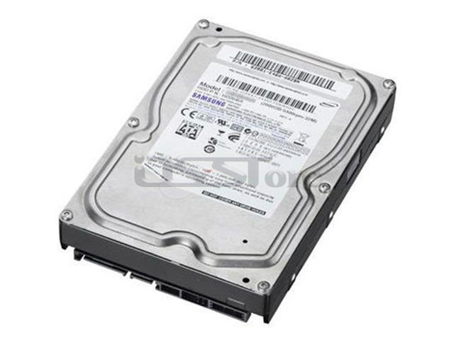 "New 3.5"" 500GB SATA HDD Hard Disk Driver Desktop Computer(China (Mainland))"