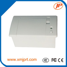 Free shipping Embedded thermal printer,panel printer RS232 TTL Printer(China (Mainland))