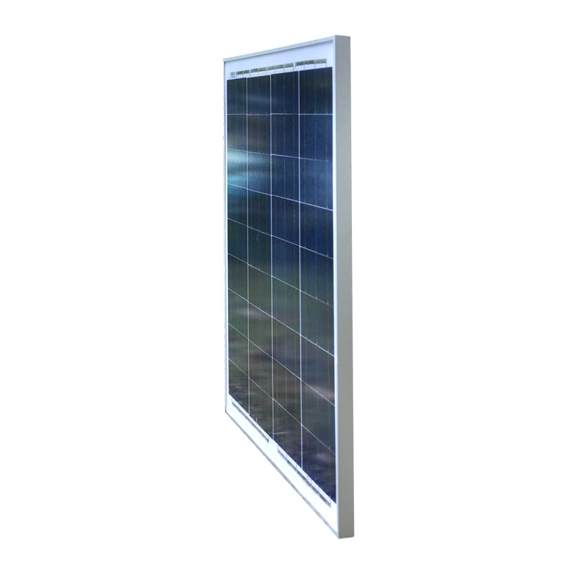 18 Volt Charger 40W Solar Panel Placa Fotovoltaica Solar Polycrystalline Silicon Solar Panel Placas Solares Para Camping PV 40(China (Mainland))