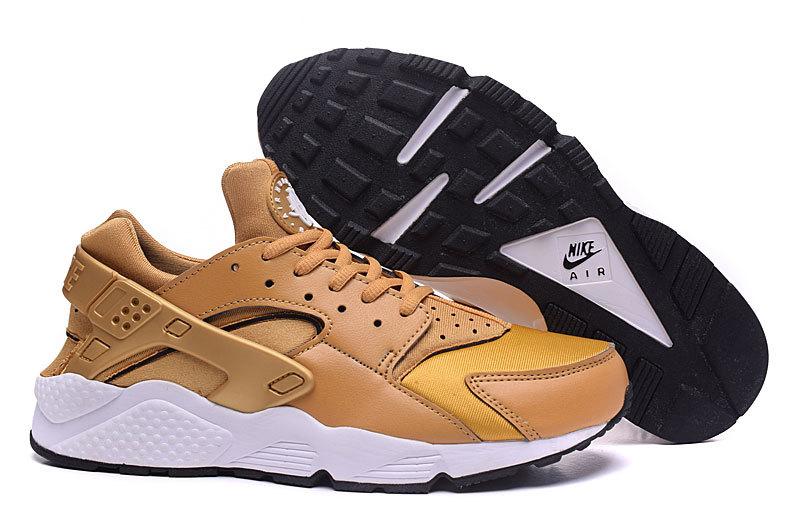 Nike Huarache Vente En Ligne